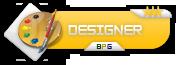 ➝ Designer do servidor