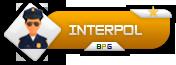 [SA-MP] Instalação SA:MP Android [BPG] Interpol