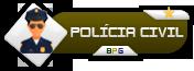[SA-MP] Instalação SA:MP Android [BPG] Pc
