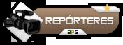 [SA-MP] Instalação SA:MP Android [BPG] Reporteres